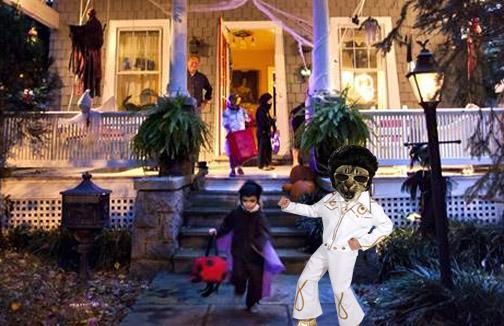 HalloweenNo1 copy