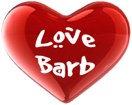 LoveBarb copy