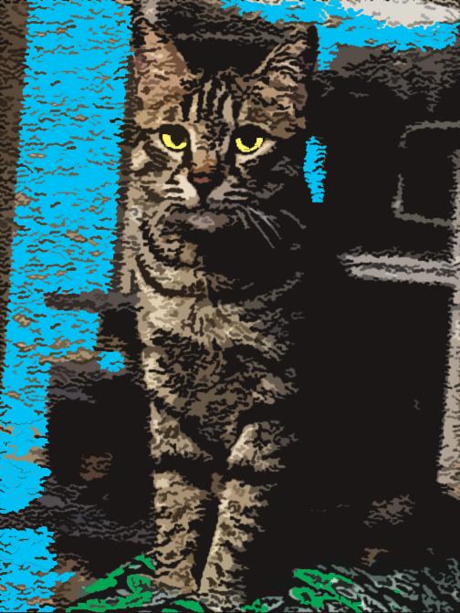 Marv-watercolorpaperposteredgecutoutColoured copy