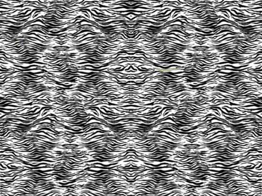 WoodcutMarv3