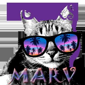 Marv_Sig